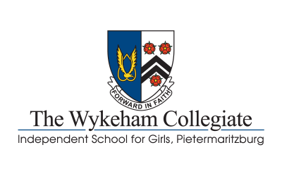 Afrikaans Teacher – Junior School